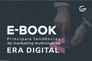 capa do ebook marketing multinivel