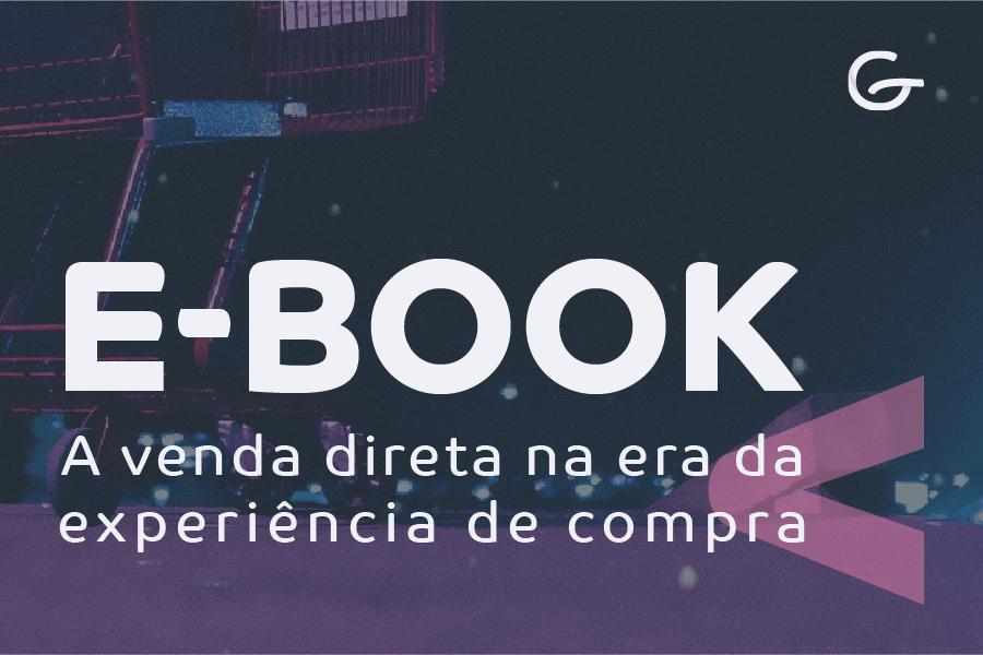 capa do ebook venda direta experiencia de compra