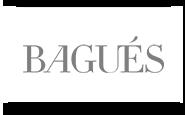 Bagués