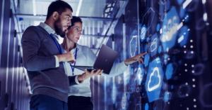 Gera agora é uma plataforma na nuvem da Microsoft Azure: entenda a parceria