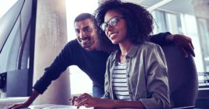 Tecnologia de vendas: como ela vai transformar processos comerciais em sua empresa