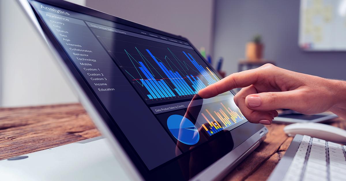 Saiba como a Gera pode ajudar na análise comercial de sua empresa